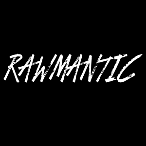 Rawmantic Studios - Video Services in San Antonio, Texas