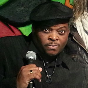 Ray-De-Oh - Stand-Up Comedian / Comedian in Little Rock, Arkansas