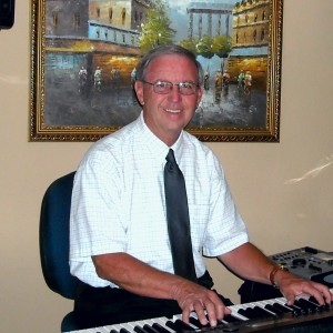 Ray Allen, Keyboardist/Pianist - Pianist in Reading, Pennsylvania