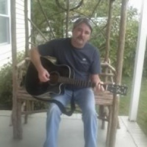 Ray Bright Music - Singing Guitarist in Hollywood, Florida