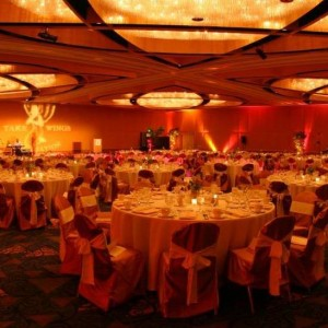 Ray Dennis Events - Event Planner / Wedding Planner in Los Angeles, California