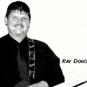 Ray Doucet - One Man Band in Abbotsford, British Columbia