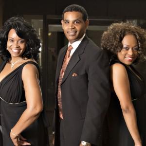 Ray Howard Trio - Motown Group in Atlanta, Georgia