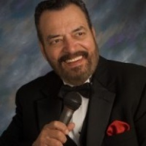 Ray Phillips - Crooner / Wedding Singer in Cresco, Pennsylvania