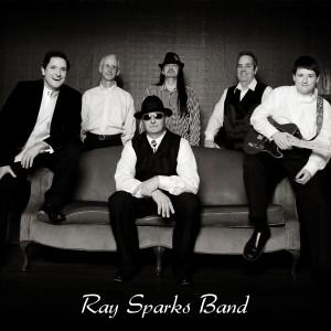 Ray Sparks Band - Wedding Band in Hartselle, Alabama