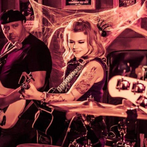 Rayah Grace - Country Band / Pop Music in Houston, Texas