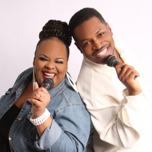 Raymond & Kim - Singer/Songwriter / Wedding Singer in Greensboro, North Carolina