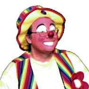 Raynbow Clown and Friends - Clown / Children's Party Magician in Madison, Wisconsin