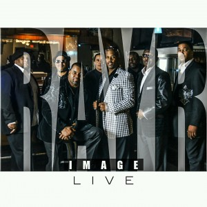 Rayr Image Band - R&B Group in Akron, Ohio