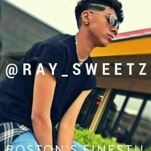 RaySweetz - Emcee in Boston, Massachusetts