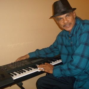 Raz Band - Keyboard Player in Baton Rouge, Louisiana