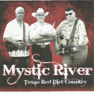 Razz Taylor and the Mystic River Band