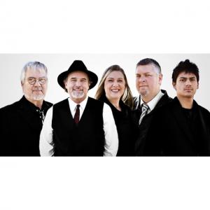 Razzmatazz - Cover Band in Dallas, Texas