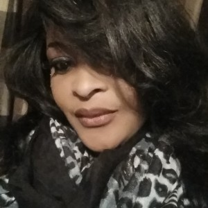 R&B, Jazz, Gospel Singer - R&B Vocalist in Oklahoma City, Oklahoma