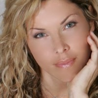 Rbrand Beauty - Makeup Artist / Author in Newport Beach, California