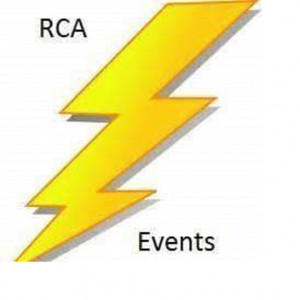 RCA Events LLC