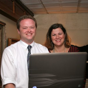RCBAudio DJ & Karaoke Service - Wedding DJ / Wedding Entertainment in North Charleston, South Carolina