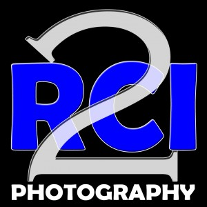 RCI2 Photography - Photographer / Portrait Photographer in Stevens Point, Wisconsin