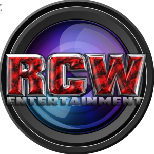 RCW Video and Entertainment