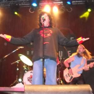 RD Girard - Songwriter/Performer - Guitarist / Wedding Entertainment in Tustin, California