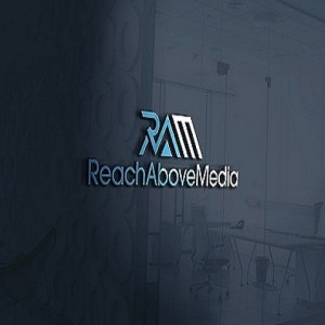 Reach Above Media - Event Planner / Wedding Planner in South Richmond Hill, New York