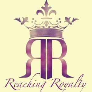 Reaching Royalty - Rock Band in Niagara Falls, Ontario