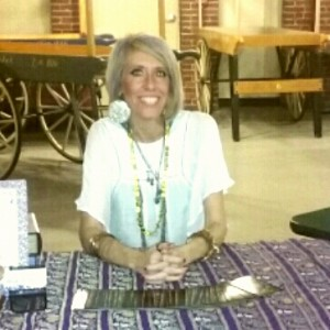 Readings by Rarity - Psychic Entertainment / Tarot Reader in Bloomington, Indiana