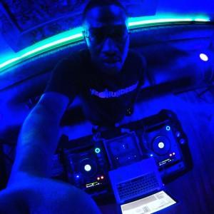 Real DJ,Real Fun - DJ / College Entertainment in Rancho Cucamonga, California