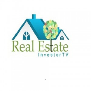 Real Estate Investor TV - Venue in Orem, Utah