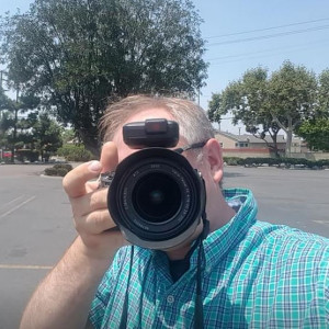Real Estate Photography - Aerial & Still - Photographer / Portrait Photographer in Perris, California