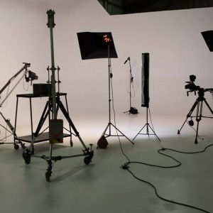 Real Media Solutions - Video Services in Portland, Maine