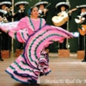 Mariachi Real De Mexico - Mariachi Band / Flamenco Group in New York City, New York