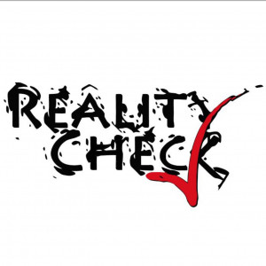 Reality Check - Party Band / Halloween Party Entertainment in Medina, Ohio