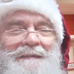RealSanta3615 - Santa Claus / Holiday Entertainment in Hinesville, Georgia