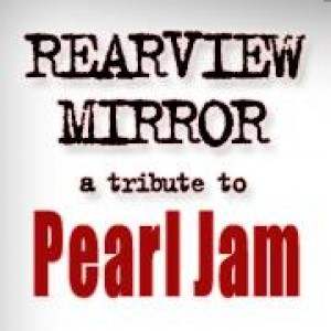 Rearview Mirror Tribute to Pearl Jam - Tribute Band in Valley Park, Missouri
