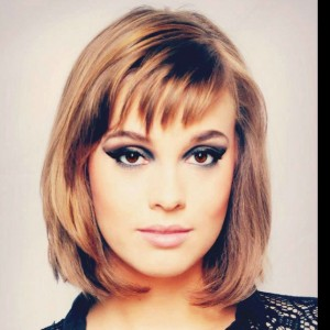 Rebecca Claborn - Opera Singer in Springfield, Missouri