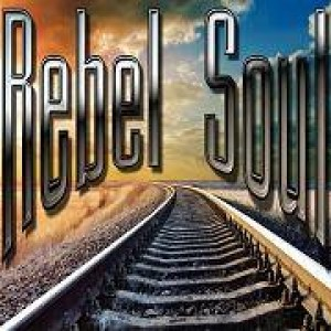 Rebel Soul - Country Band in Webster, Florida
