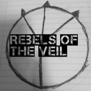 Rebels Of The Veil - Rock Band in Peoria, Arizona