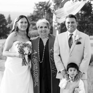 Rebels Weddings - Wedding Officiant in San Francisco, California