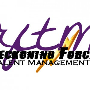 Reckoning Force Talent Management - Event Planner / Face Painter in Memphis, Tennessee