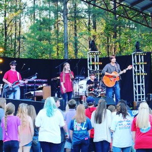Reconciledmusic - Christian Band in Butler, Alabama