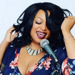 Recording Artist, Singer & Songwriter - Wedding Singer in Cleveland, Ohio