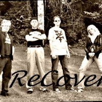 ReCover - Classic Rock Band in Clairton, Pennsylvania