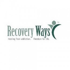 Recovery Ways at Brunswick Place - Event Planner in Murray, Utah