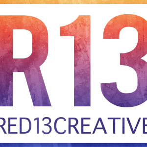 Red 13 Creative - Video Services in Framingham, Massachusetts
