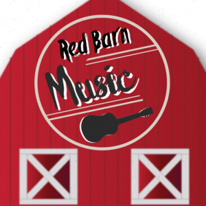 Red Barn Music LLC - Cover Band / Corporate Event Entertainment in Lafayette, Louisiana