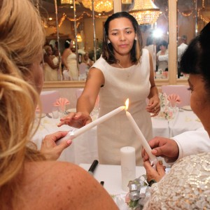Red Bow Events - Wedding Officiant in Newark, New Jersey