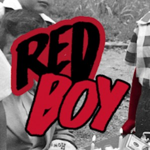Red Boy Beats - Soundtrack Composer / Composer in Arlington, Virginia