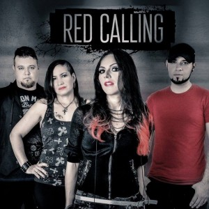 Red Calling - Rock Band / Cover Band in Winter Park, Florida