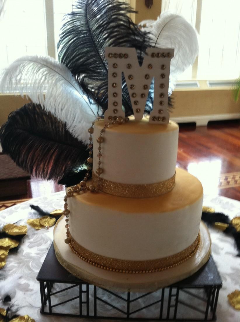 Create A Cake Port Jefferson Ny